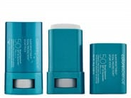 Colorescience Sunforgettable Total Protection Sport Stick SPF 50 Twin Pack