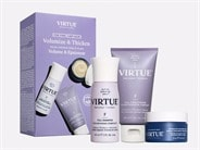 Virtue Full Discovery Kit - Volumize and Thicken