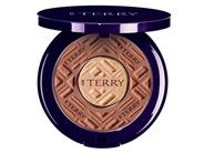BY TERRY Compact-Expert Dual Powder - 6 - Choco Vanilla