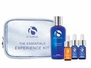 iS CLINICAL The Essentials Experience Kit - Limited Edition