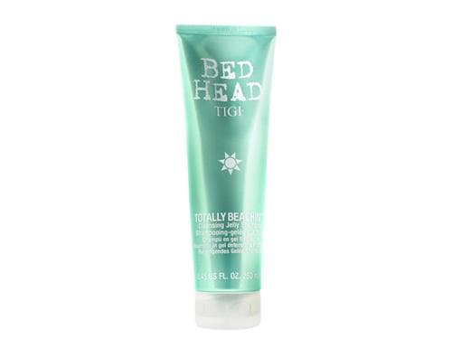 Bed Head Totally Beachin'' Shampoo