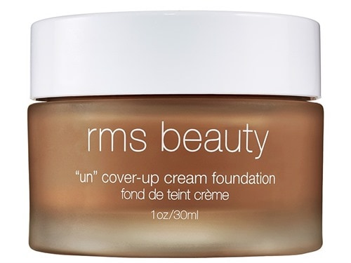 "RMS Beauty ""Un"" Cover-up Cream Foundation - 111"