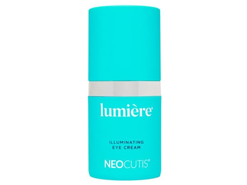 Neocutis Lumiere Eye Cream (with PSP)