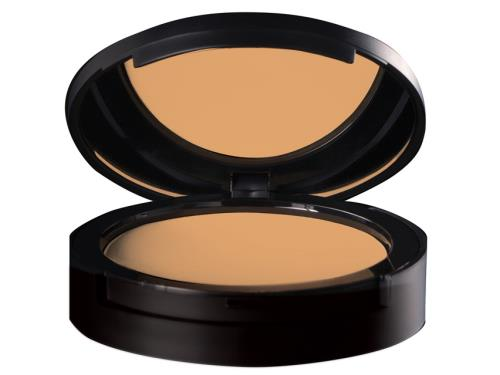 DermaBlend Intense Powder Camo - Sand