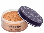 BY TERRY Hyaluronic Tinted Hydra-Powder - No. 300 - Medium Fair