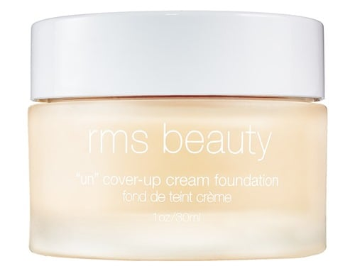 "RMS Beauty ""Un"" Cover-up Cream Foundation - 11"