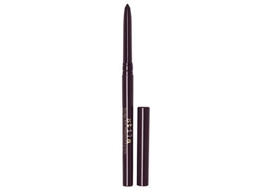 stila Smudge Stick Waterproof Eye Liner - Vivid Amethyst