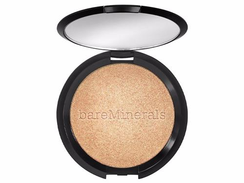 bareMinerals Pressed Highlighter - Free