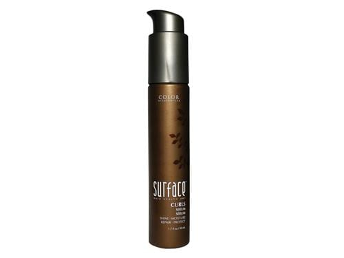 Surface Curls Curl Serum