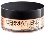 DermaBlend Professional Cover Cream SPF 30 - Pale Ivory Chroma 0