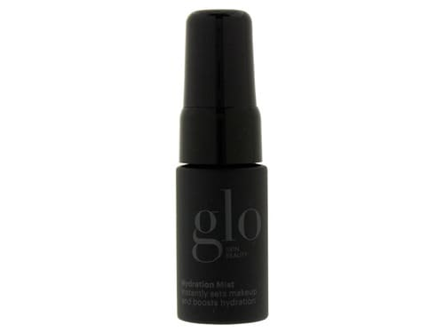 Free $24 Glo Skin Beauty Hydration Mist