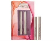 bareMinerals Limitless Lashes