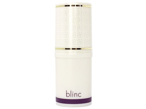 blinc Glow and Go Cream Stick Highlighter