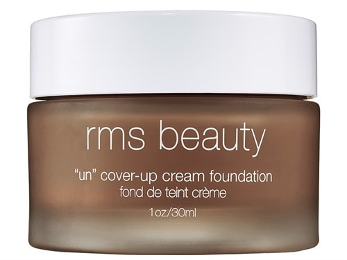 "RMS Beauty ""Un"" Cover-up Cream Foundation - 122"