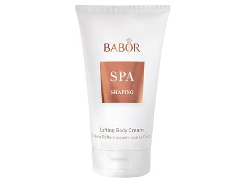BABOR Shaping Lifting Body Cream