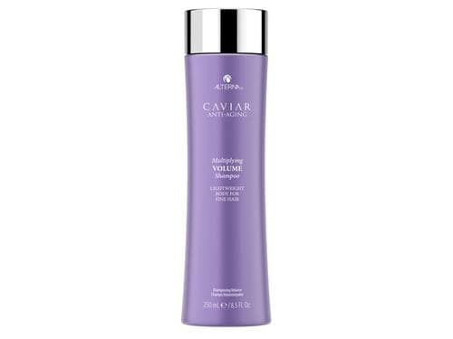 Alterna Caviar Body Building Volume Shampoo