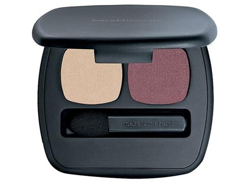 BareMinerals READY 2.0 Eyeshadow Duo - The Covert Affair