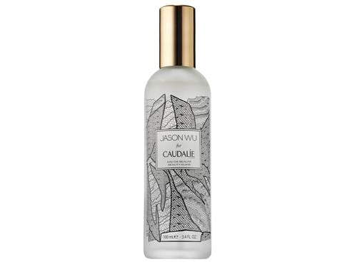 Caudalie Beauty Elixir Jason Wu Limited Edition