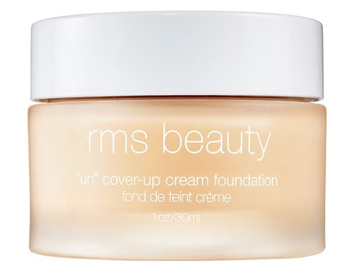 "RMS Beauty ""Un"" Cover-up Cream Foundation - 22"