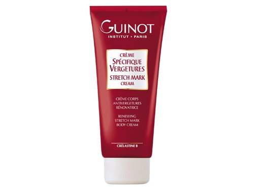 Skin Care Guinot Stretch Mark Cream Lovelyskin