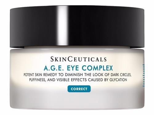 Buy SkinCeuticals AGE Eye Complex at LovelySkin today.