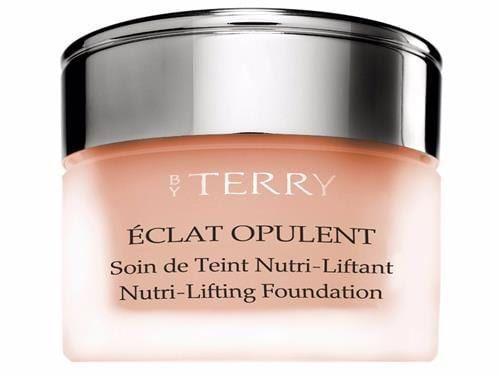 BY TERRY Eclat Opulent Nutri-Lifting Foundation - 10 - Nude Radiance