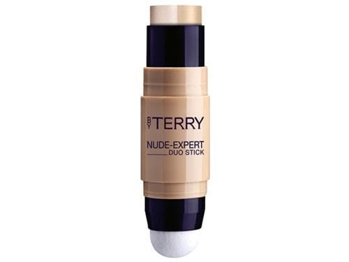 BY TERRY Nude-Expert Duo Stick Foundation - 2 - Neutral Beige