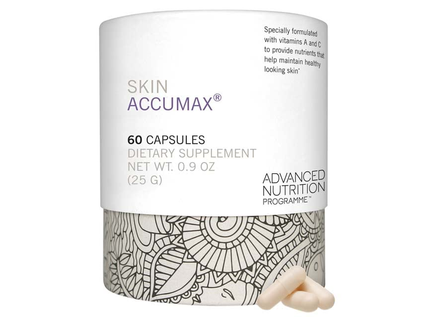jane iredale Skin Accumax Dietary Supplement