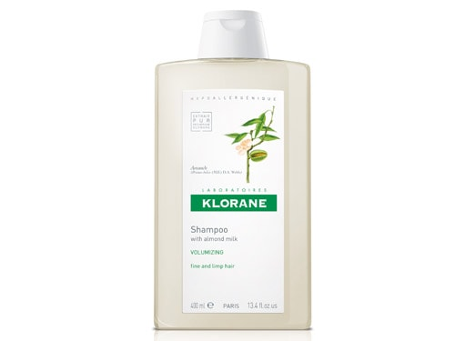 Klorane Shampoo with Almond Milk 13.4 oz