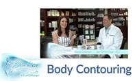 Body Contouring with Dr. Joel Schlessinger, MD