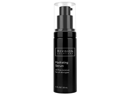 Revision Skincare Hydrating Serum - 1 oz