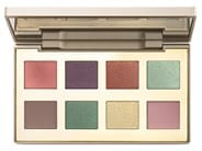stila Road Less Traveled Eye Shadow Palette - Limited Edition
