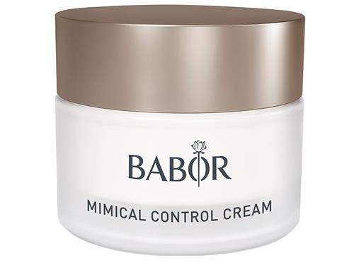 BABOR Skinovage PX Mimical Control Cream