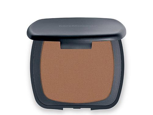 bareMinerals READY Bronzer - The High Dive