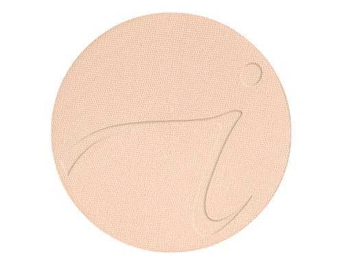 Jane Iredale PurePressed Base Refill SPF 20 - Natural
