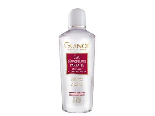 Guinot Eau Demaquillante Parfaite One-Step Cleansing Water