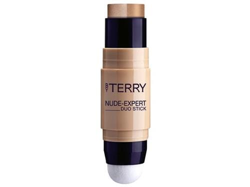 BY TERRY Nude-Expert Duo Stick Foundation - 5 - Peach Beige