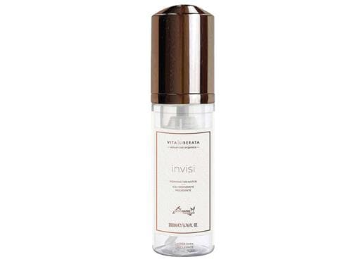 Vita Liberata Invisi Foaming Tan Water - Superdark