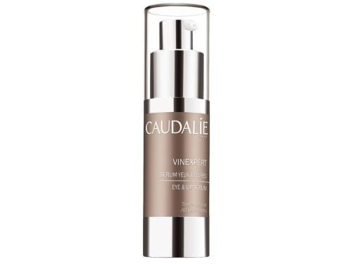 Caudalie Vinexpert Eye and Lip Serum