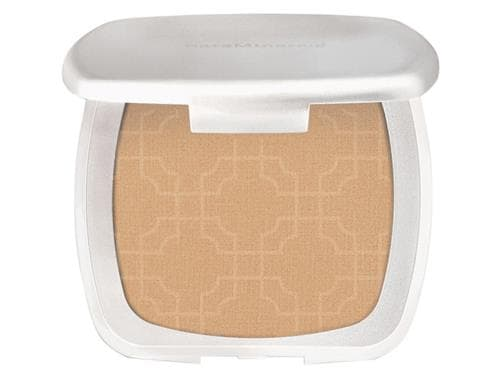 bareMinerals READY Luminizer - The Shining Moment
