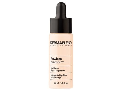 Dermablend Flawless Creator Multi-Use Liquid Pigments