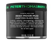 Peter Thomas Roth Irish Moor Mud