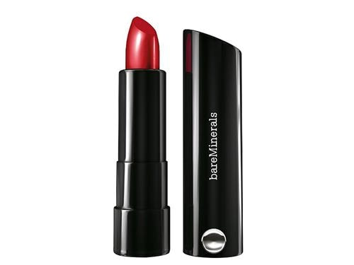 bareMinerals Marvelous Moxie Lipstick - Live It Up
