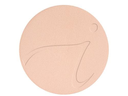Jane Iredale PurePressed Base Refill SPF 20 - Honey Bronze