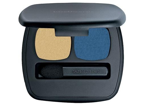 bareMinerals READY 2.0 Eyeshadow Duo - The Grand Finale