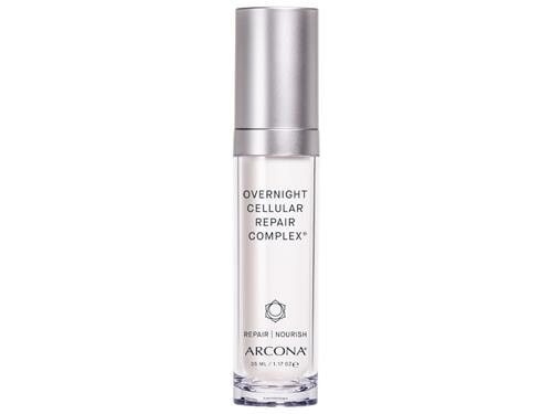 ARCONA Overnight Cellular Repair Complex