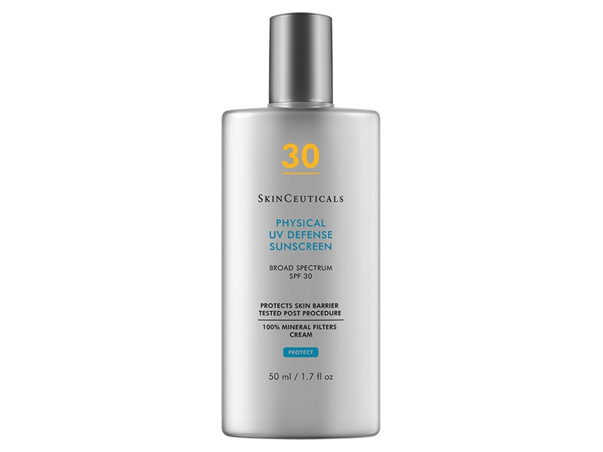 SkinCeuticals Physical UV Defense Sunscreen
