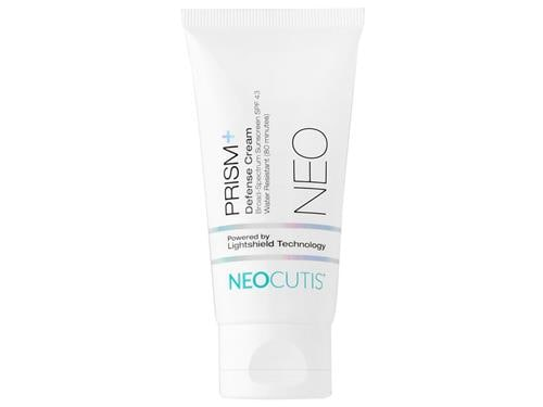 Neocutis Prism+ Defense Cream SPF 43