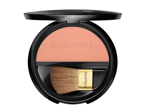 Dr. Hauschka Rouge Powder - 02