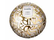 BABOR HSR Lifting Extra Firming Cream